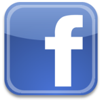 ks_branding_facebook