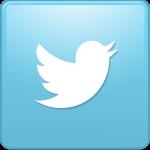 ks-branding_twitter