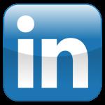 ks_branding_linkedin
