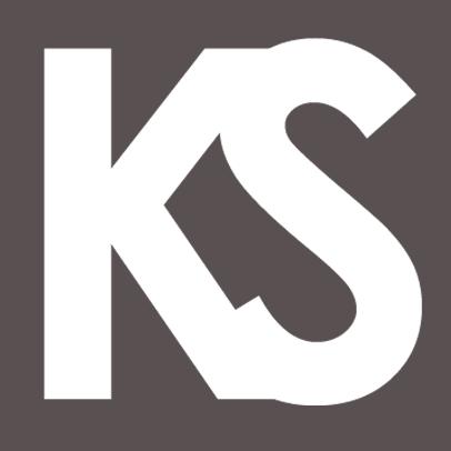 ks_branding