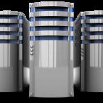 web-hosting-ks-branding-solutions