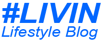 livin-lifestyle-blog-logo