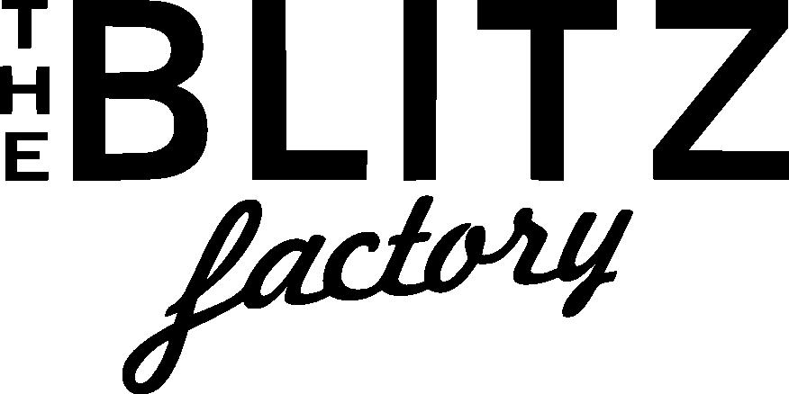 blitzlogo