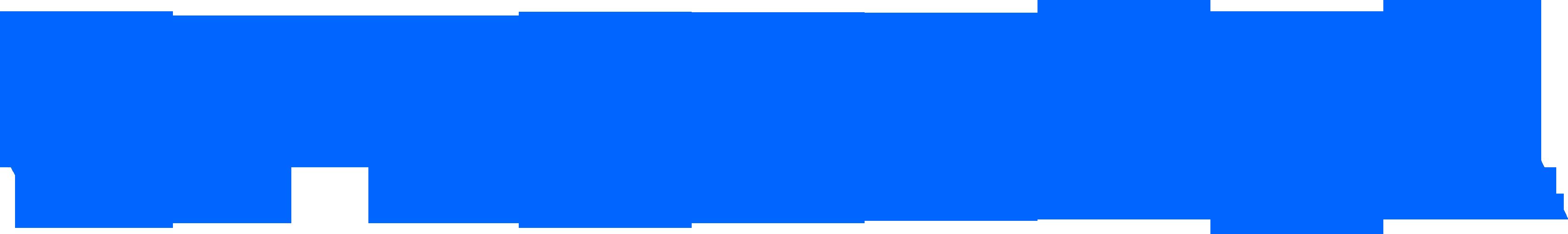 gyspydaivafont4-complete-logob