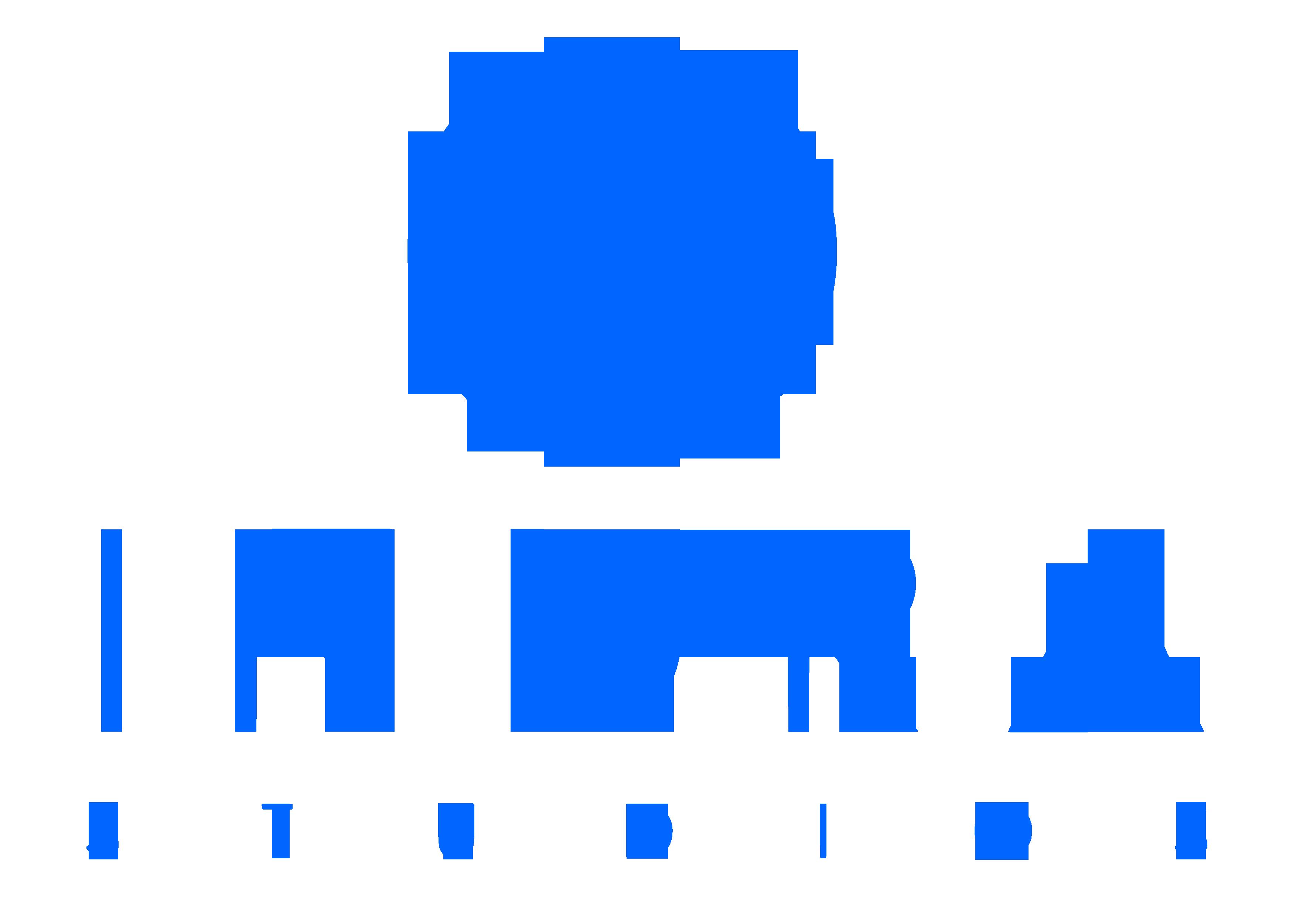 indra-logo-grey1