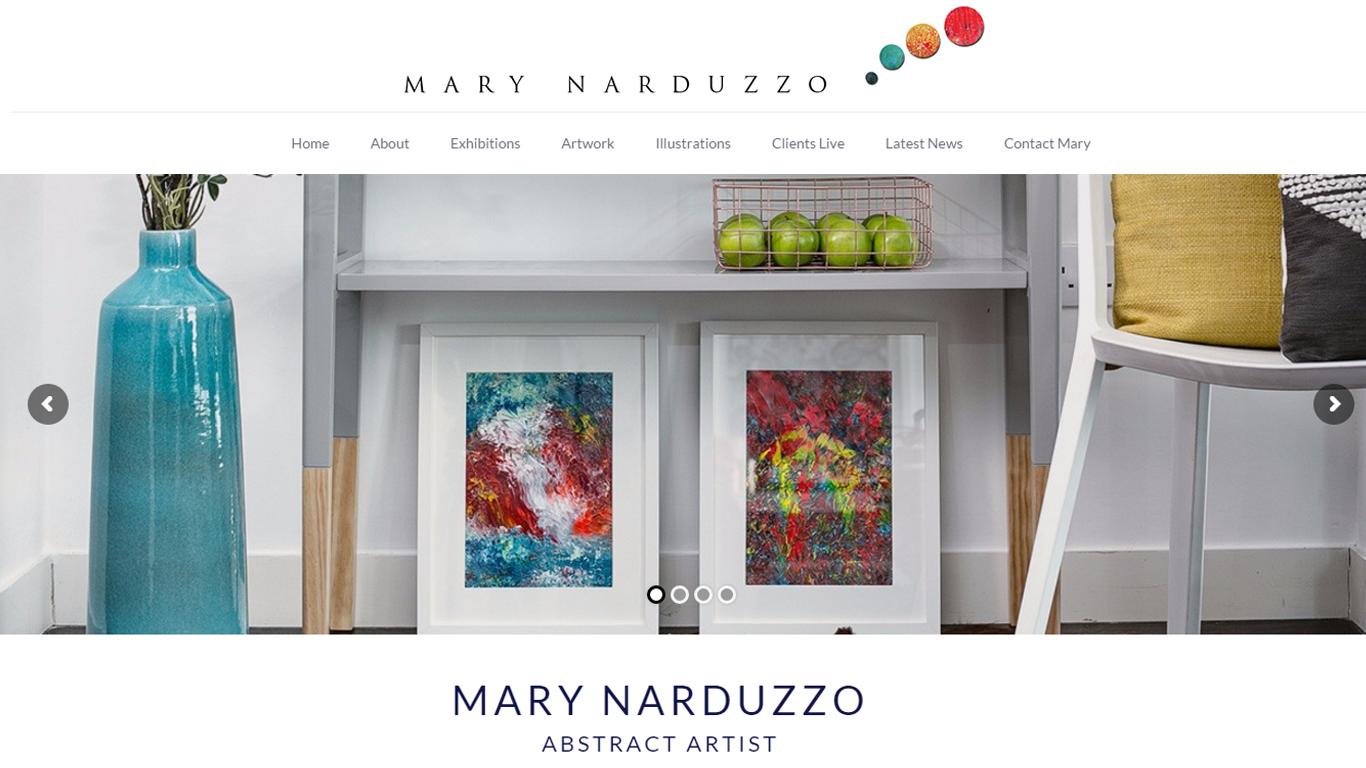 mary-narduzzo-2017
