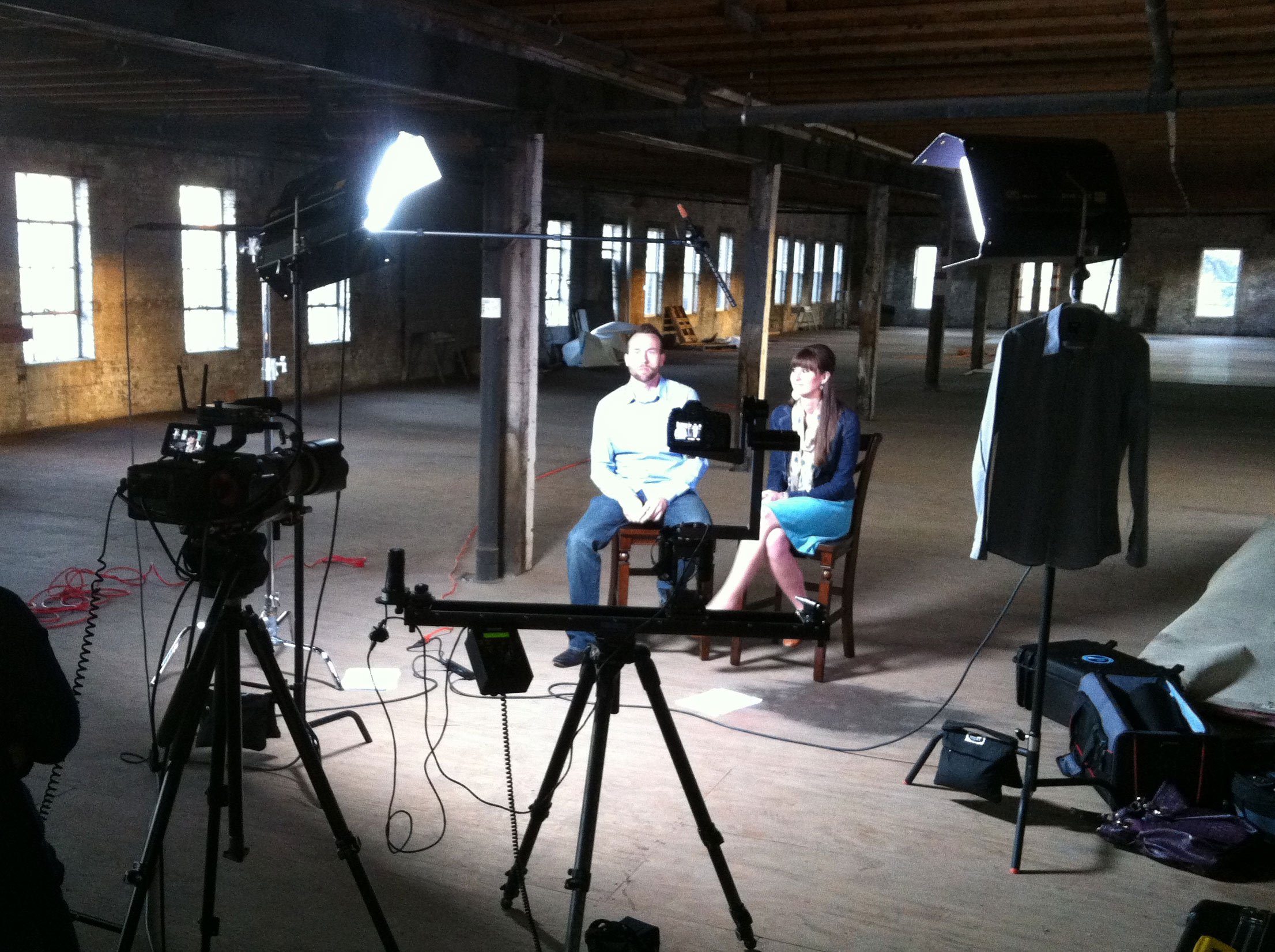 video_production_company_cincinnati_26