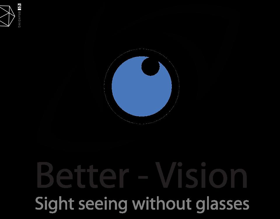 better-vision-logocopy